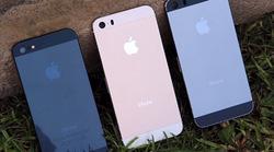 Новые iPhone – сплошное разочарование