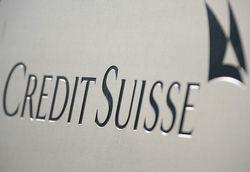 Credit Suisse назвал перспективы курса евро, юаня и доллара на рынке форекс