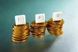 Европа стала лидером IPO в первом квартале этого года