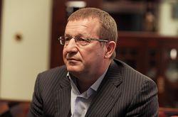 В России, как и в СССР, презирают образование и ученость – Кох