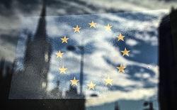 Лондон назвал четыре требования для продолжения участия Великобритании в ЕС
