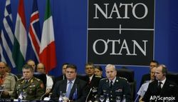 Можно ли ожидать улучшения отношений НАТО и России