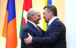 Поддержка Евросоюзом Лукашенко приведет к революции – Д. Бондаренко