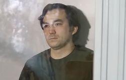 На российского капитана Ерофеева давят и предлагают убежище – адвокат