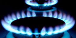Зачем Россия предлагает Польше газ по демпинговым ценам через посредников
