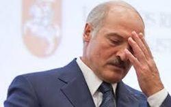 Антитеррористические статьи в УК Беларуси – ответ Лукашенко на Майдан