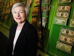 Повышение ставки ФРС: удар по доллару на форексе или поддержка мировых валют