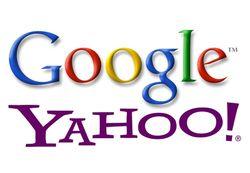 Бороться со шпионажем в Сети Yahoo! и Google решили совместно