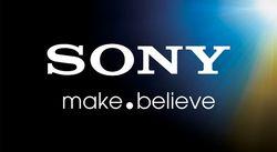 Sony подняла свои акции на 0,22%, представив оптический диск на 1 ТБ