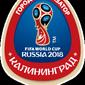 Калининград примет 4 матча ЧМ-2018