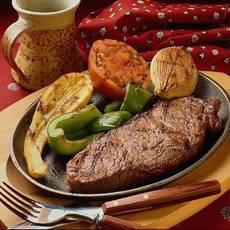 Время приема пищи влияет на метаболизм и вес человека