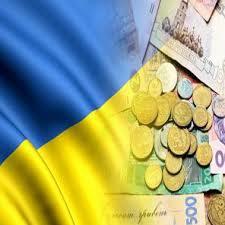 Верховная Рада Украины рассмотрит бюджет-2014 после Нового года