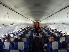 В Казахстане певицу из РФ сняли с авиарейса из-за наркотиков