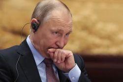 WikiLeaks о российском следе в хакерской атаке на штаб Макрона