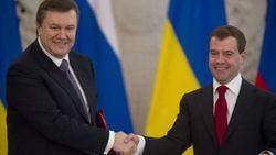 Займы России выгоднее западных кредитов - Slate.fr