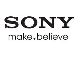 Sony Xperia Z2 можно поздравить с новым обновлением