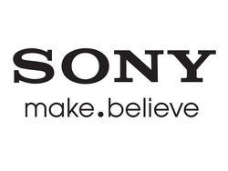 Sony покидает рынок электронных книг