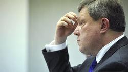 Отказ от европейского вектора разрушит Россию – Явлинский