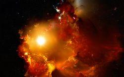 Новая звезда может стать первым подтверждением объектов Торна-Житковой