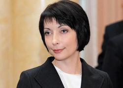 """""""Закон об амнистии евромайдановцев"""" не может быть применен на практике - глава Минюста"""