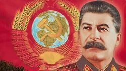 Еще один музей и памятник Сталину открывают в России