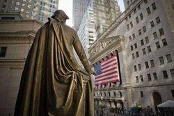 США нужно поднять потолок долга на более длительный период – глава МВФ