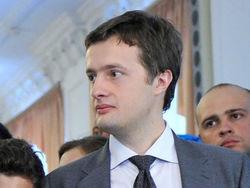 Сын Порошенко лидирует, Фарион не проходит, Садовый остается мэром Львова