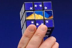 Затягивание ратификации Соглашения с ЕС связано с позицией РФ