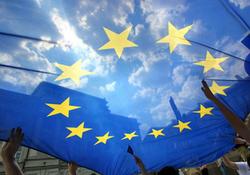 Депутаты отложили законопроекты из списка Фюле