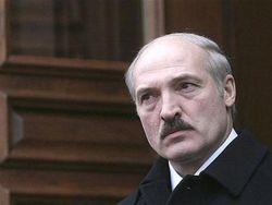 Лукашенко хочет расширить сотрудничество ВПК Беларуси и Украины