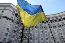 Вышеградская четверка  поможет Украине и Донбассу любыми советами