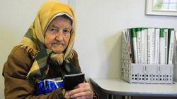 Всемирный банк прогнозирует снижение уровня бедности в России. Но ненамного