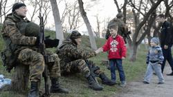 Минобороны РФ – за объявление 7 октября Днем вежливых людей
