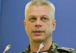 Россияне ничего не вывезли из украинских заводов Донбасса – СНБО