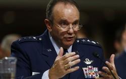 НАТО: РФ направила значительный контингент войск к границе с Украиной