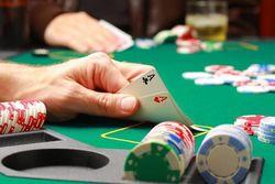 Квартира жены модельера Юдашкина была подпольным казино
