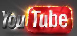 Видеохостингу YouTube исполнилось 10 лет
