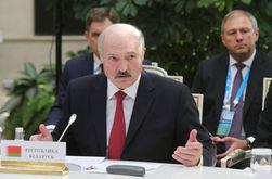 Из-за обвала российских рынков Беларусь потеряла 3 млрд. долларов