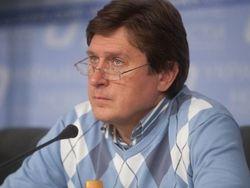Если бы не позиция Запада, «зеленые человечки» были бы в Киеве – Фесенко
