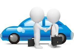 Определены самые популярные интернет-порталы по продаже автомобилей в Украине