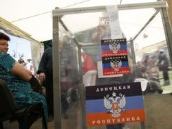 Как пройдут выборы на Донбассе после встречи в Париже – Залищук