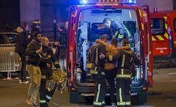 Теракты во Франции: что дальше?