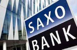 Шокирующие предсказания Saxo Bank на 2016 год: нефть по 100, рубль по 55