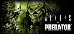 Геймеры назвали причины популярности игры «Aliens vs Predator»