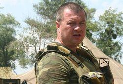 Боевики ищут повод для возобновления боевых действий – Машовец