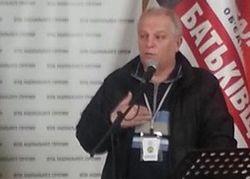 Суд арестовал имущество комендантов Майдана из-за иска на 8 миллионов