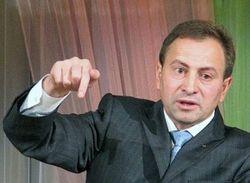 Томенко назвал дату выборов – они будут в любом случае