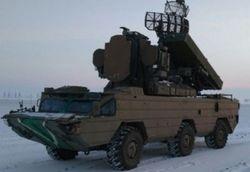 На Донбассе введено военное положение – Ляшко
