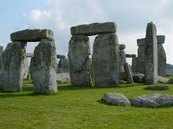 Ученые узнали, откуда брались камни для строительства Стоунхенджа