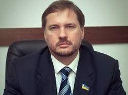 Луганская и Донецкая области потеряны для Украины – Чорновил